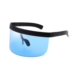 Cyber Visor Glasses