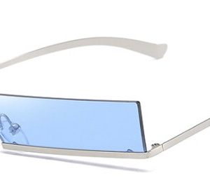 Smart Frame Sunglasses