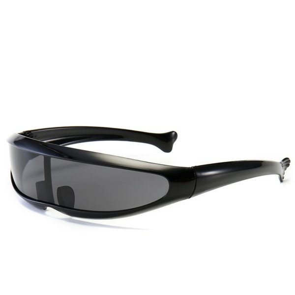 Cyclops Smart Glasses