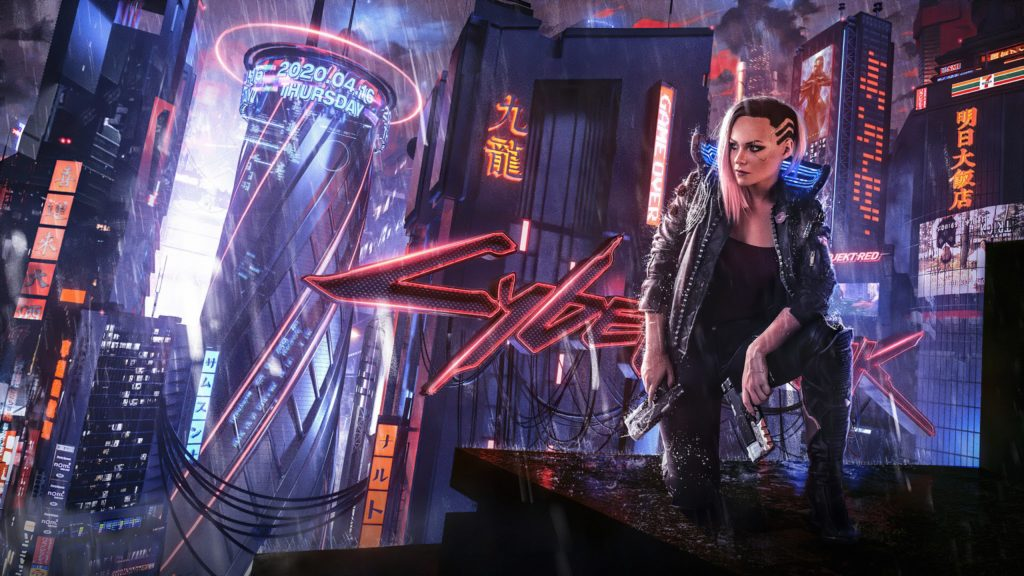 where to buy cyberpunk clothes